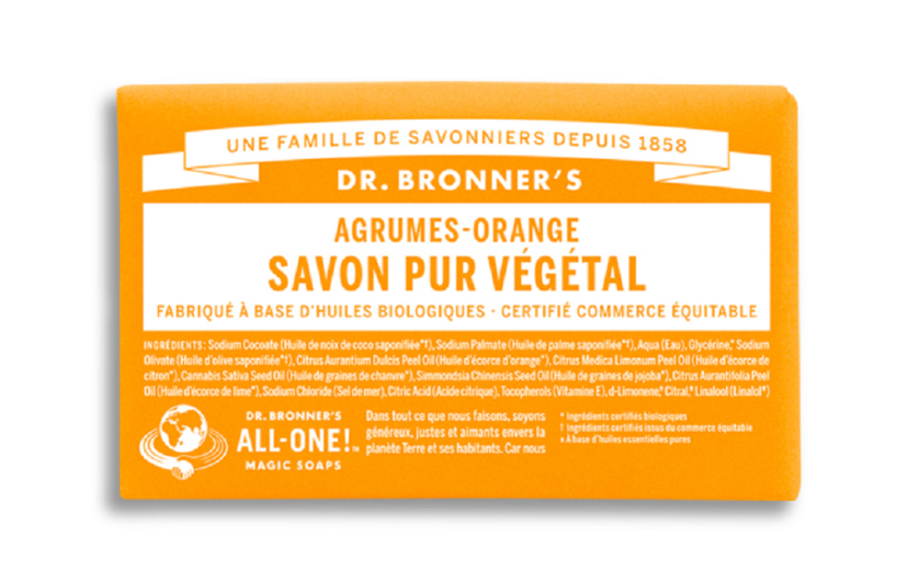 pain-de-savon-agrume-et-orange